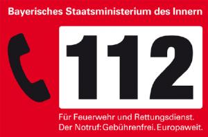 notruf112-ffw_schleching