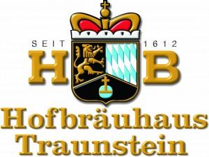 hb-traunstein
